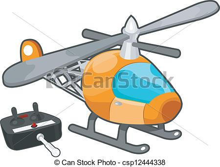 Remote controlled Clipart and Stock Illustrations. 955 Remote.