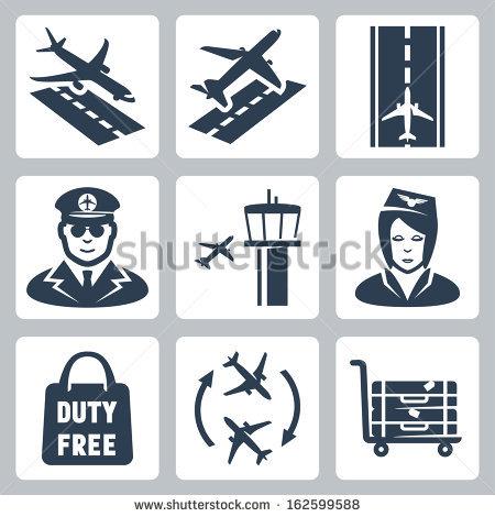 Flight Control Stock Photos, Royalty.