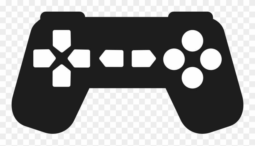 Playstation 2 Clipart Png.