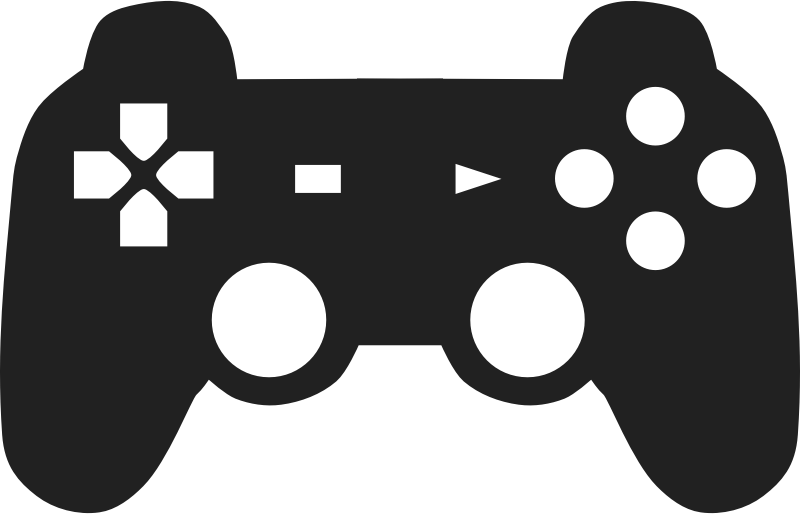 Imgs For > Ps3 Controller Clip Art.