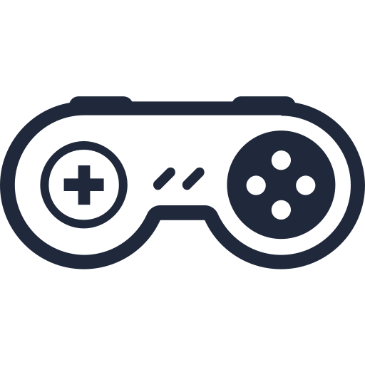 Game Controller PNG Images Transparent Free Download.