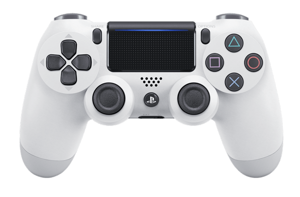 Ps4 Controller transparent PNG.