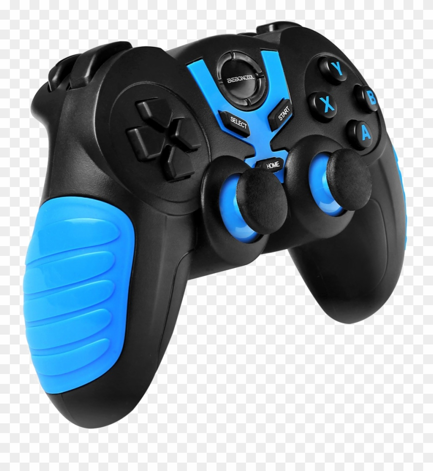 Game Controller Png Photos.