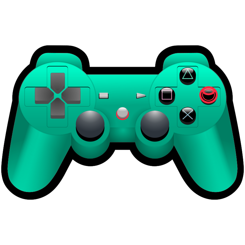 game controller.png.