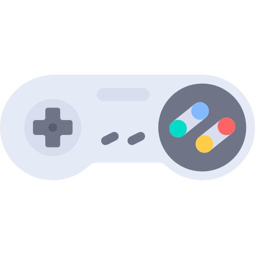Controller Png & Free Controller.png Transparent Images #29668.