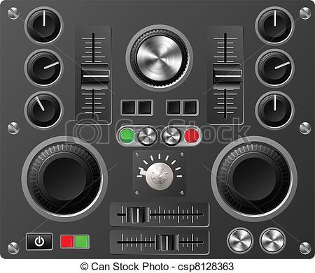 Controls Vector Clipart EPS Images. 70,796 Controls clip art.