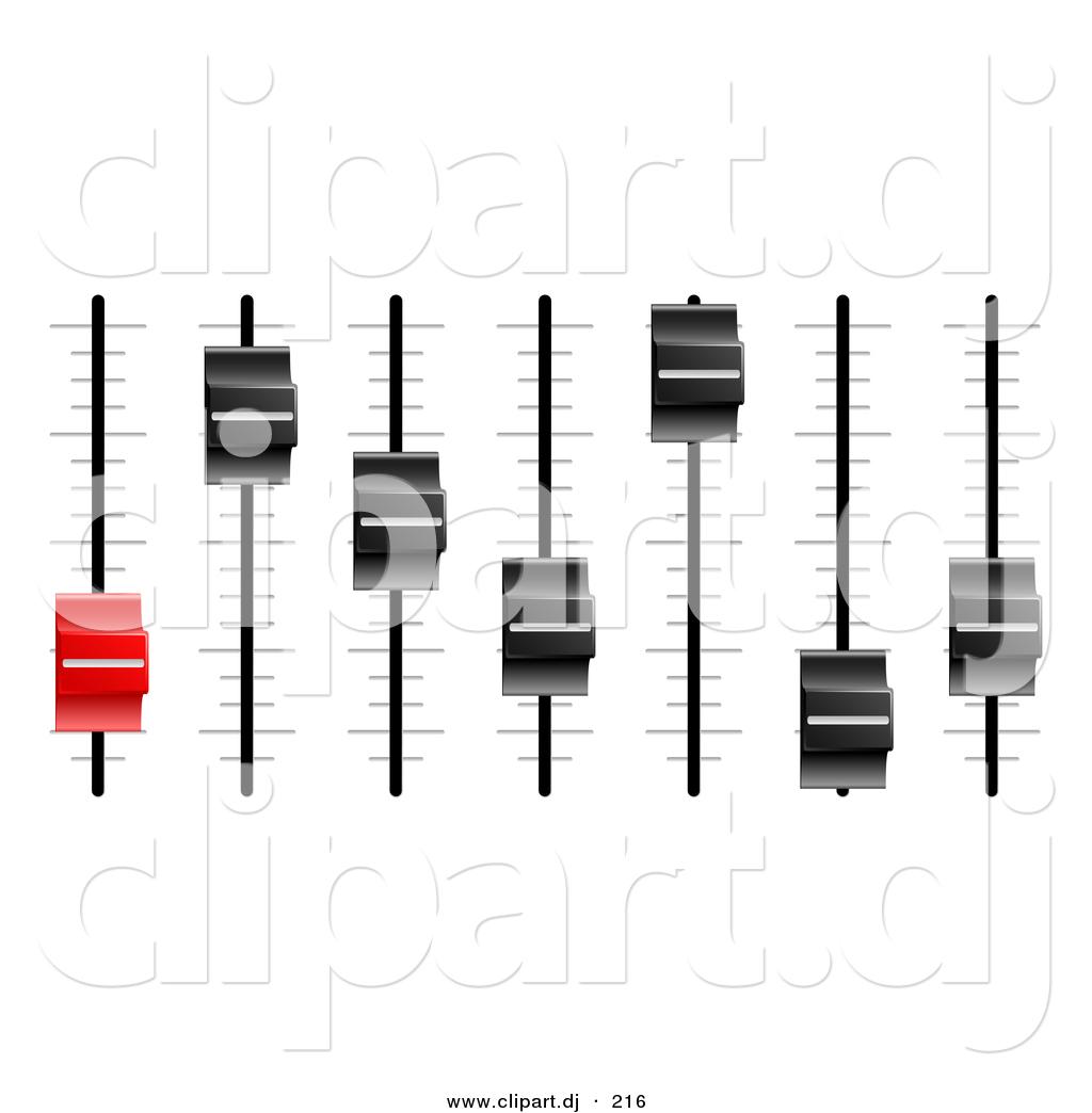 Clip Art Soundboard Clipart.