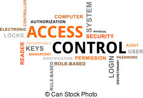 Control Vector Clipart EPS Images. 71,746 Control clip art vector.
