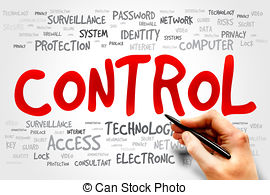 Internal control Stock Illustrations. 420 Internal control clip.