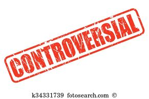 Controversial Clip Art Royalty Free. 73 controversial clipart.