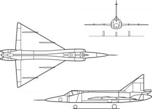 Plane Clip Art Download.