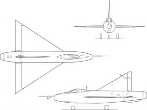 Plane Lineart Clip Art Download.