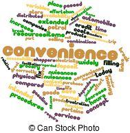 Convenience Stock Illustration Images. 4,555 Convenience.