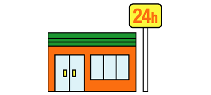 retail store clip art free - photo #16