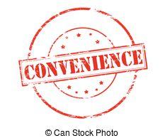 Convenience Vector Clipart EPS Images. 2,915 Convenience clip art.