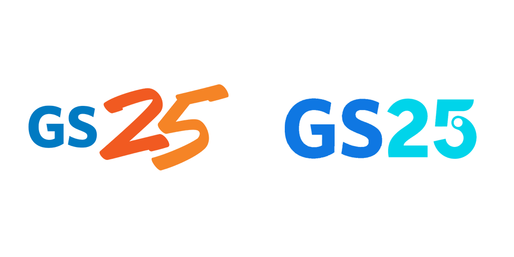 About GS25.