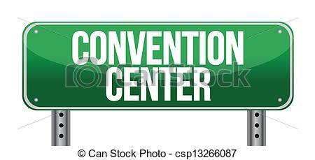 Convention Vector Clipart EPS Images. 1,299 Convention clip art.