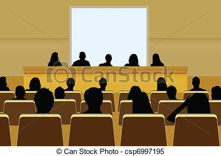 Conference Stock Illustration Images. 26,785 Conference.