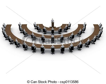 Convention Stock Illustration Images. 3,148 Convention.