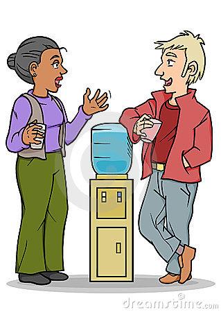 Conversation images clip art.