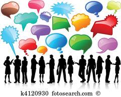 Conversation Clipart EPS Images. 25,552 conversation clip art.