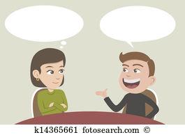 Conversation Clipart EPS Images. 27,271 conversation clip art.