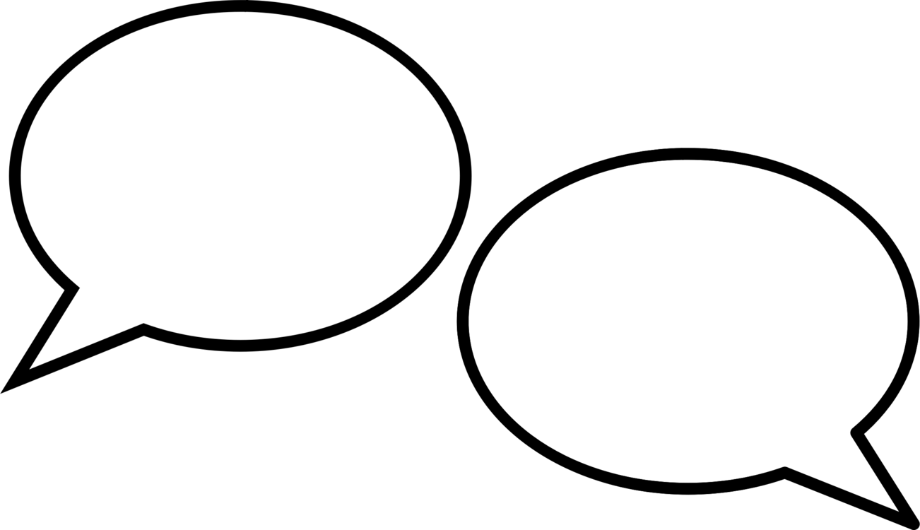Line Art,Angle,Area Vector Clipart.