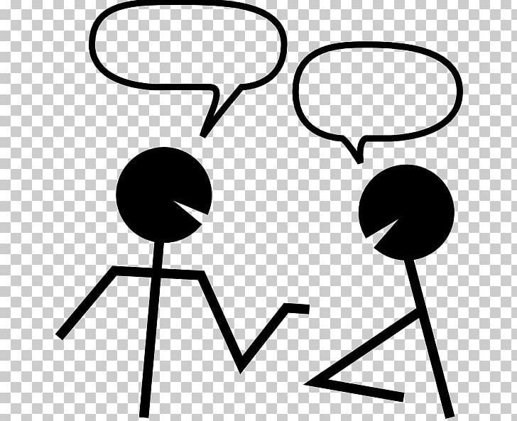 Online Chat Conversation Icon PNG, Clipart, Area, Black And.