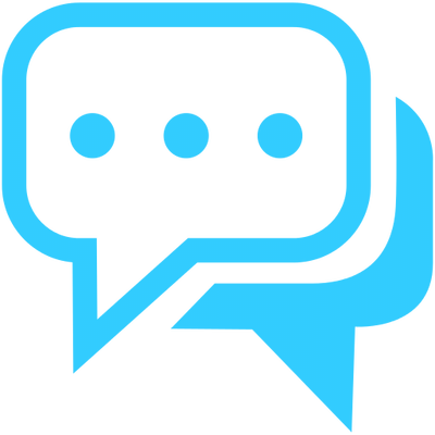 Conversations transparent PNG images.