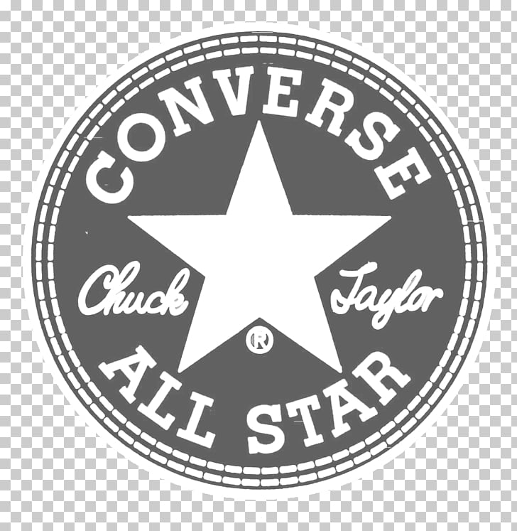 Converse iPhone 7 Chuck Taylor All.