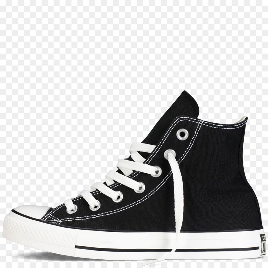 Converse Outdoor Shoe png download.