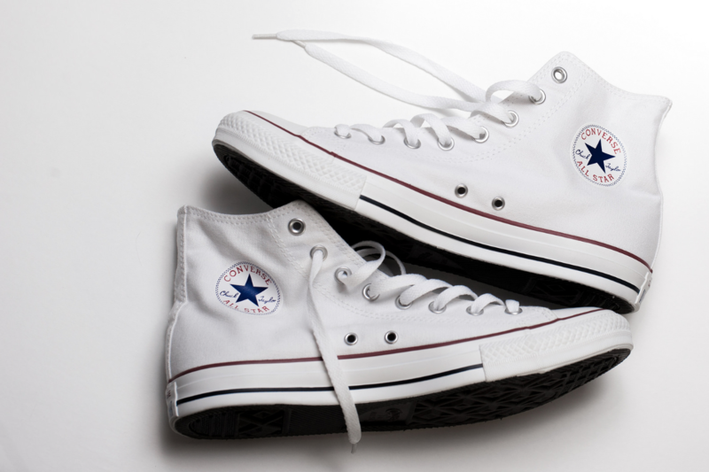Download Free png File:All Star Converse.png.
