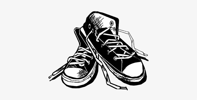 Converse All Star Logo Png.