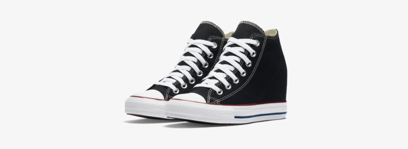 Converse Shoes Png.