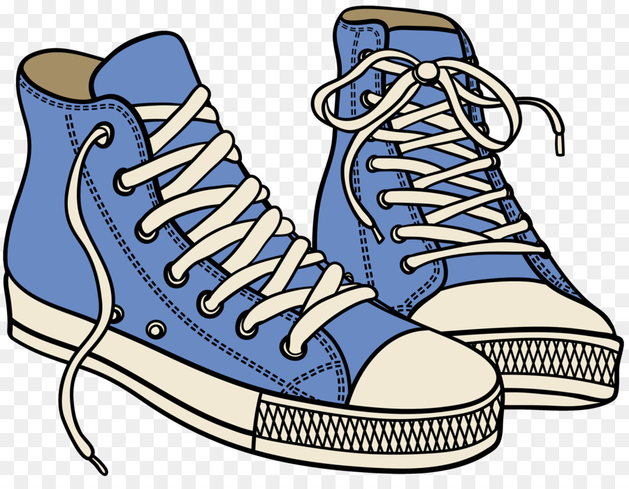 Shoe Sneakers Converse Free Content Clip Art Shoes Cliparts.