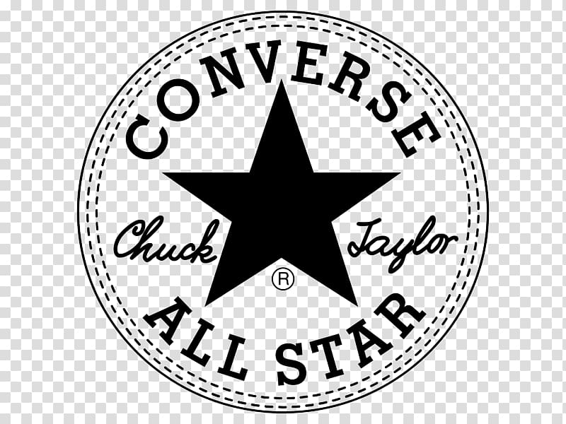 Chuck Taylor All.