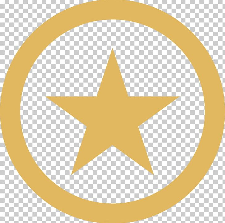 Converse Logo PNG, Clipart, Angle, Area, Brand, Chuck Taylor.