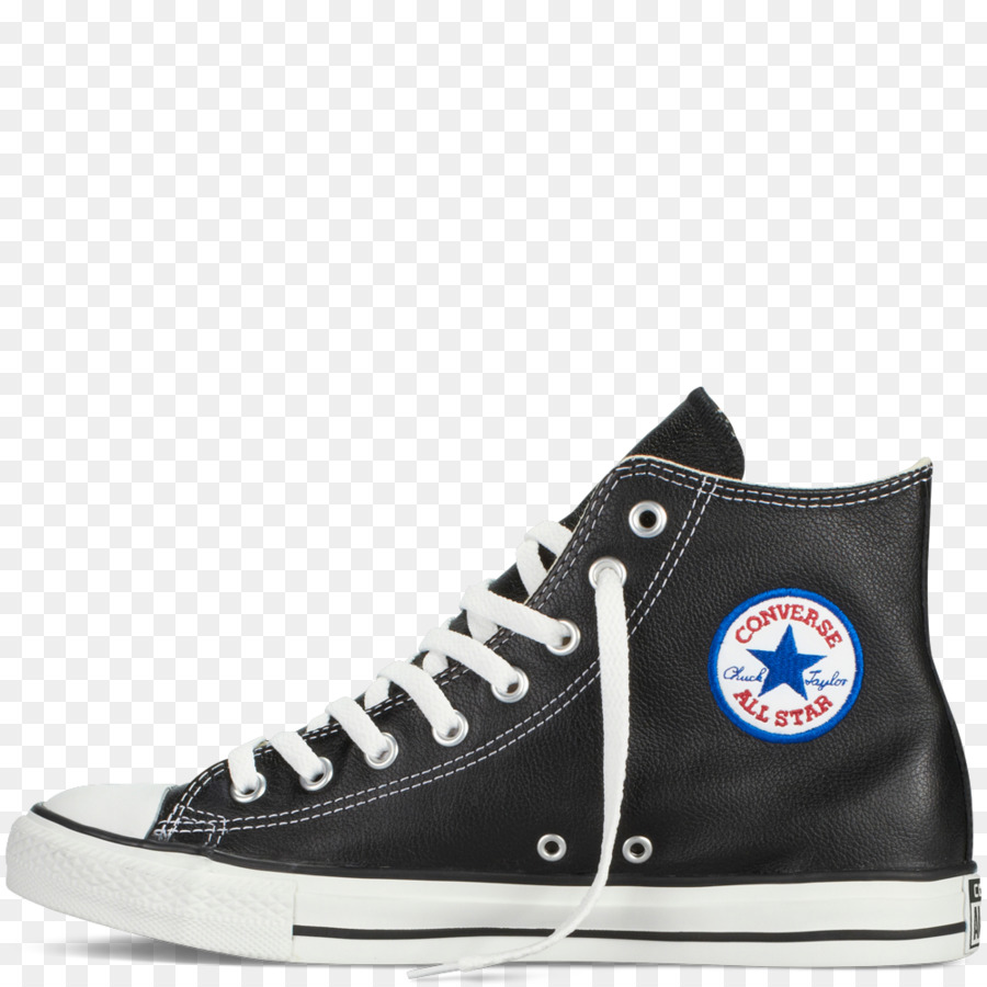 Converse Walking Shoe png download.