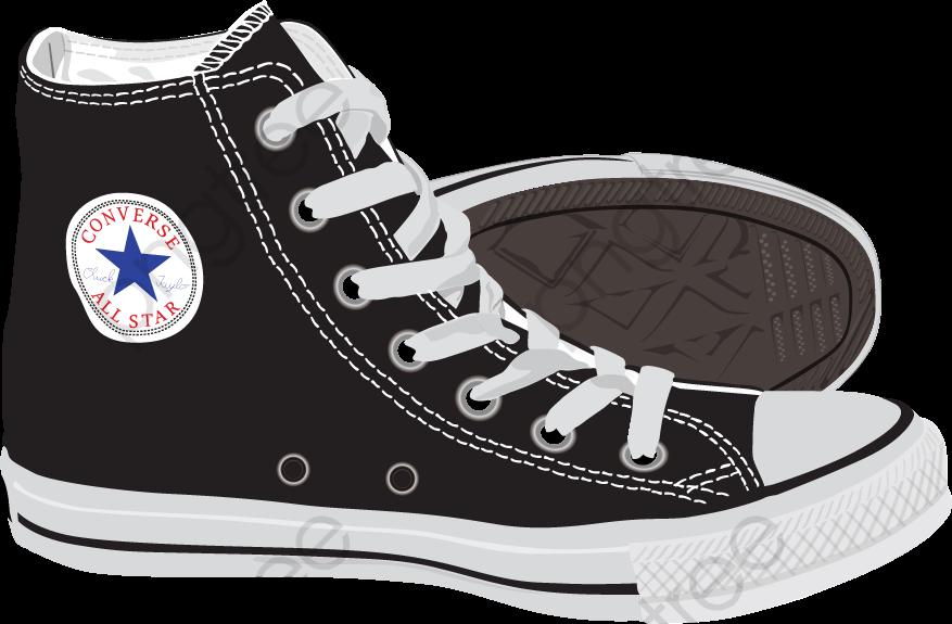 Converse Png & Free Converse.png Transparent Images #31820.