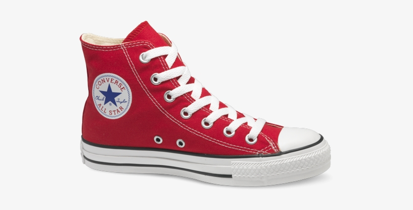 Converse Shoes Png Banner Library.
