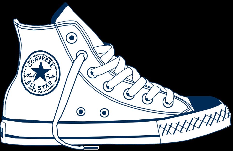 Logo Converse.png.
