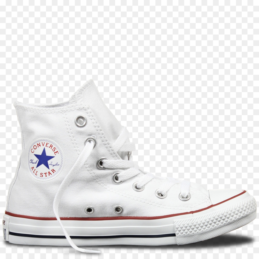 Download Free png Chuck Taylor All Stars Converse High top Shoe.