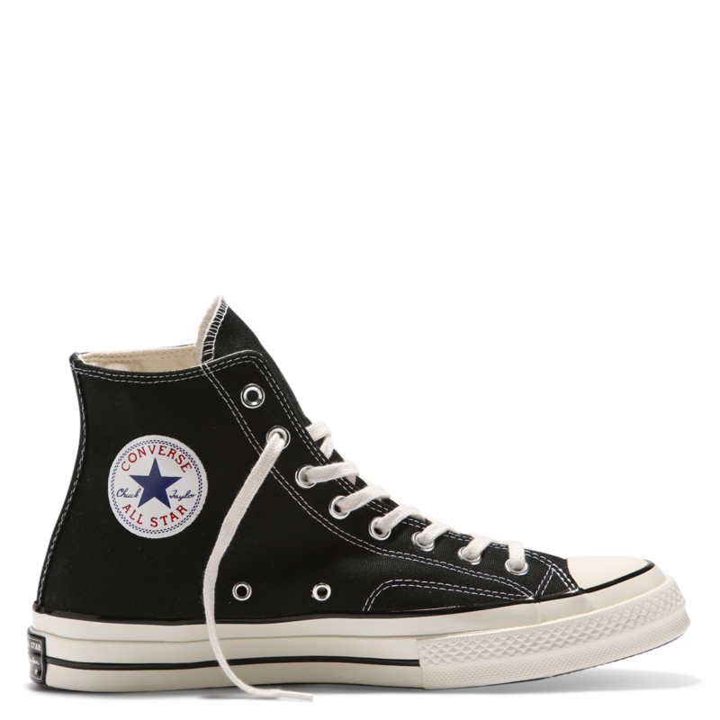 Download Free png Converse PNG PlusPNG.com 1200.