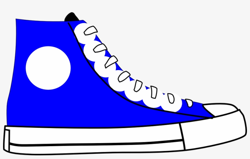 Vector Royalty Free Library Shoe Converse Free On Dumielauxepices.