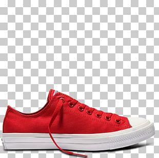 Converse Converse Shoes PNG Images, Converse Converse Shoes Clipart.