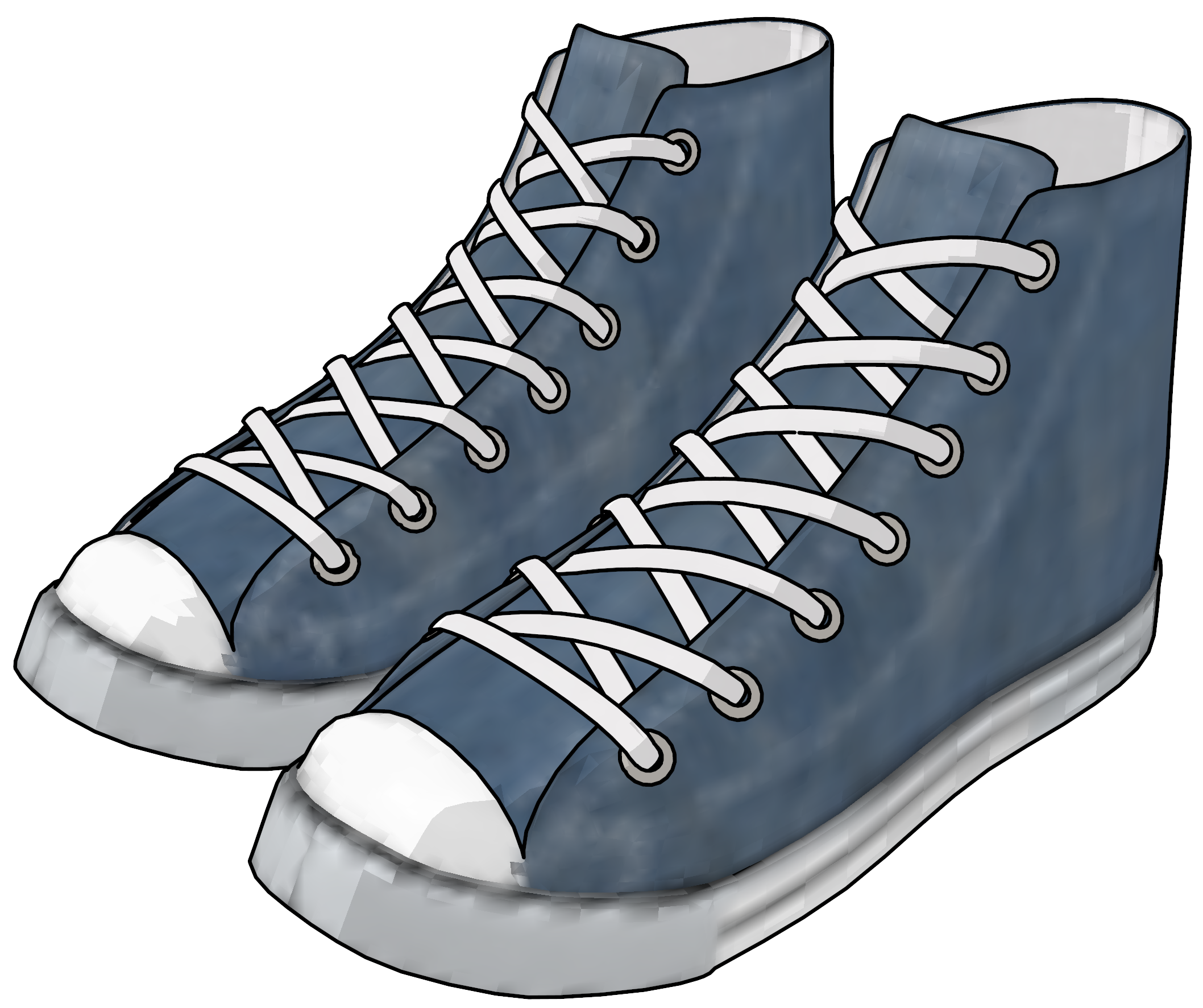 Sneakers Converse Shoes Png Clipart.