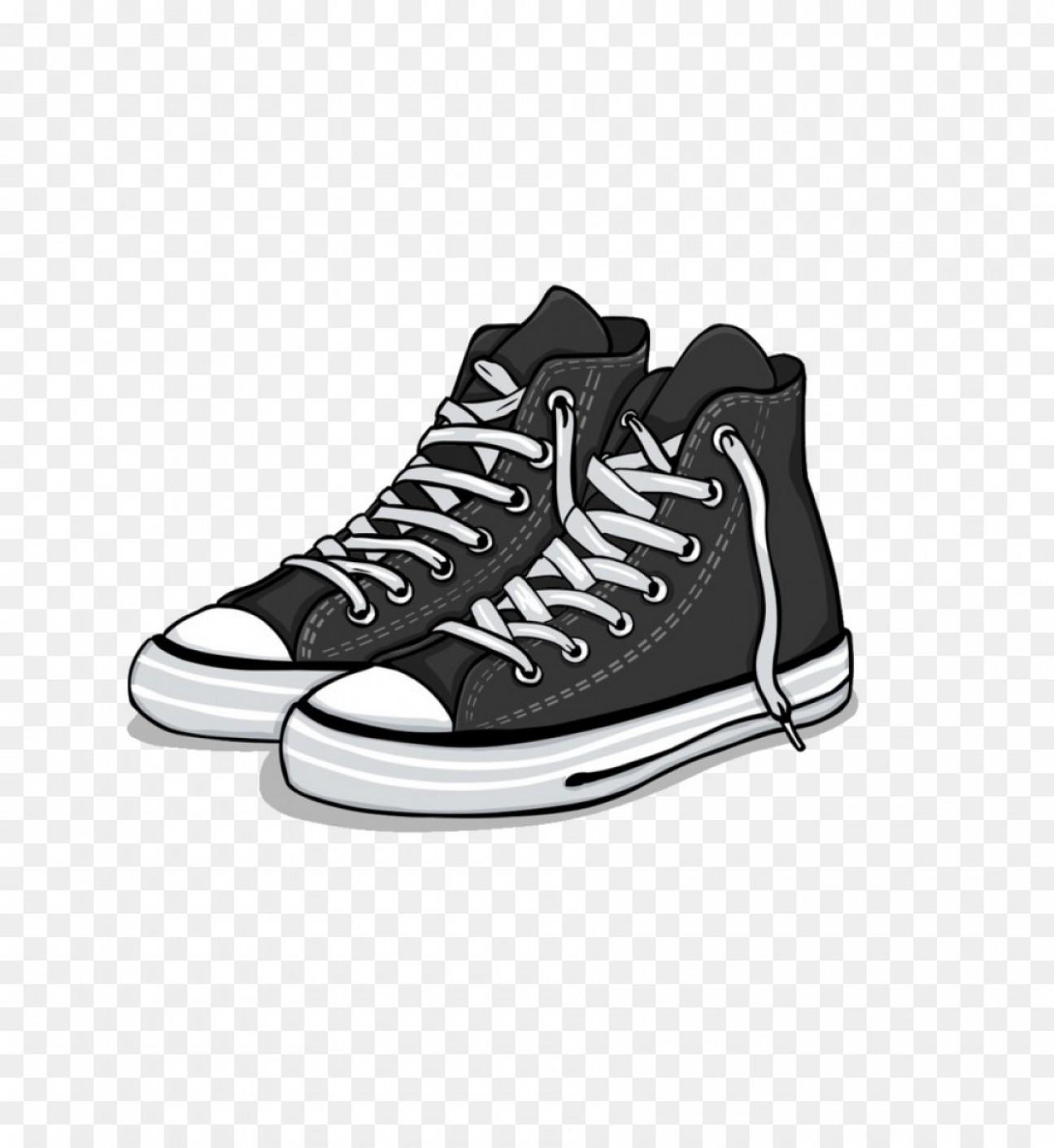 Png Shoe Converse Sneakers Canvas Shoes.