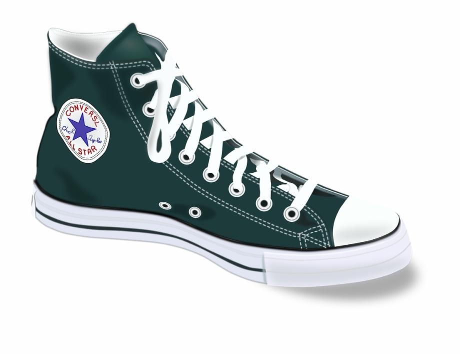 Chucks, Converse, Shoes, Footwear, Fashion, Sports.