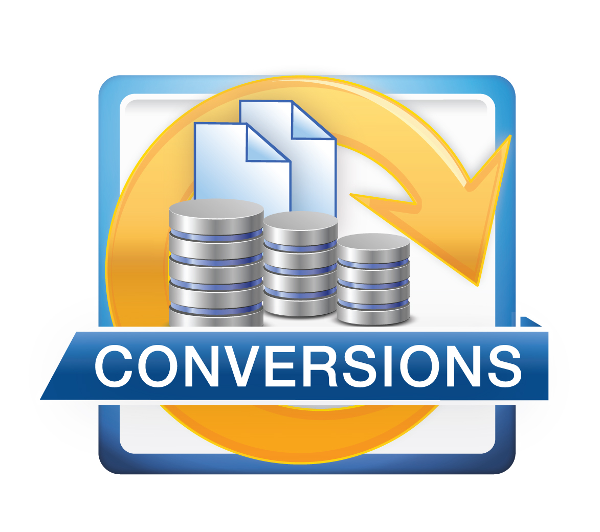 Conversions: The most important email marketing metric ever.
