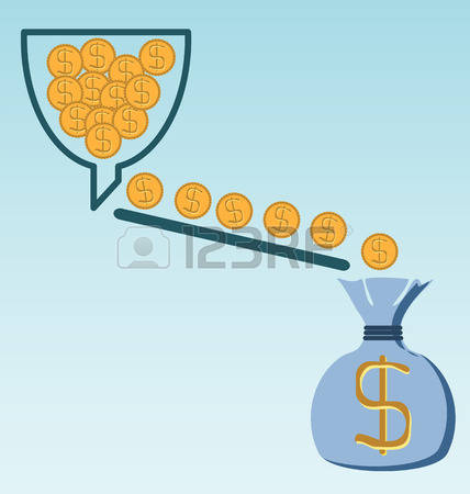 315 Lead Conversion Stock Vector Illustration And Royalty Free.